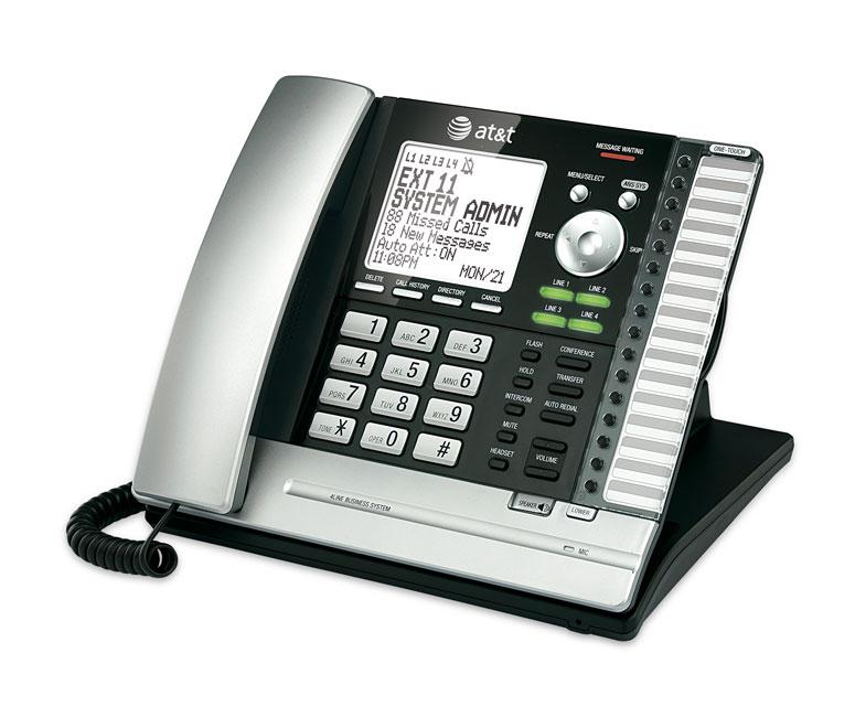 AT&T PBX Phone Dealers