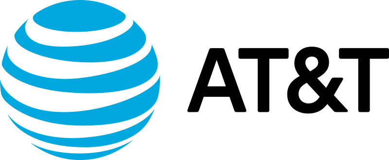 AT&T Business Phone Solutions