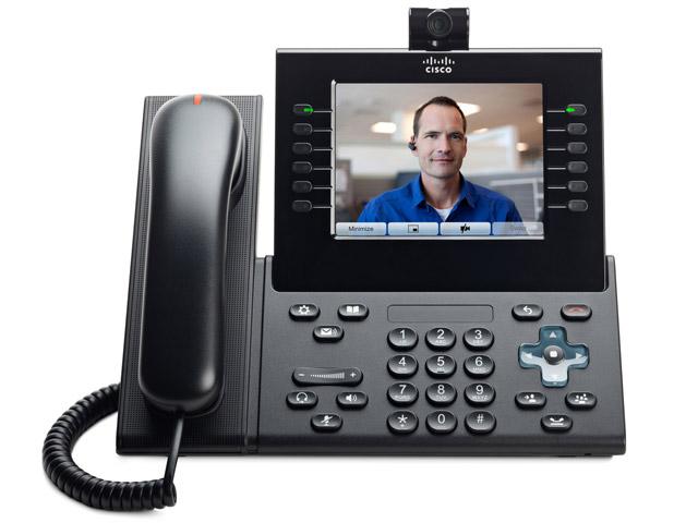 Cisco Business Phone Dealers
