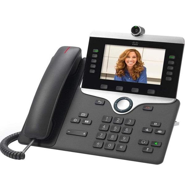 cisco pbx phone dealers