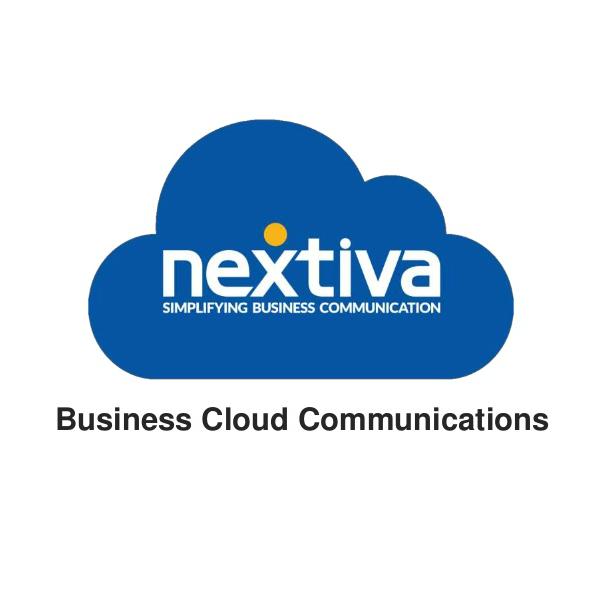 Nextiva Office Phone Dealers