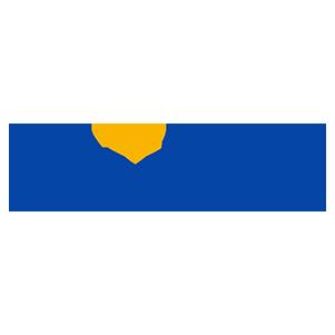 Nextiva Business Phones