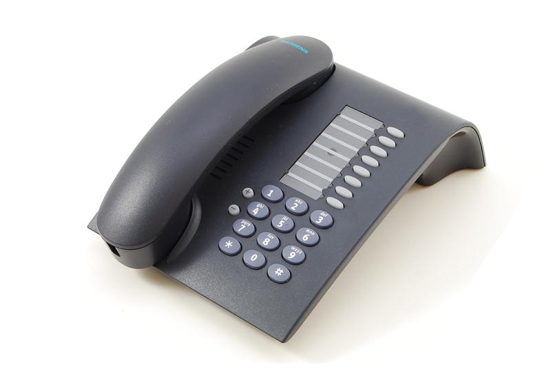 Siemens PBX Phones For Sale