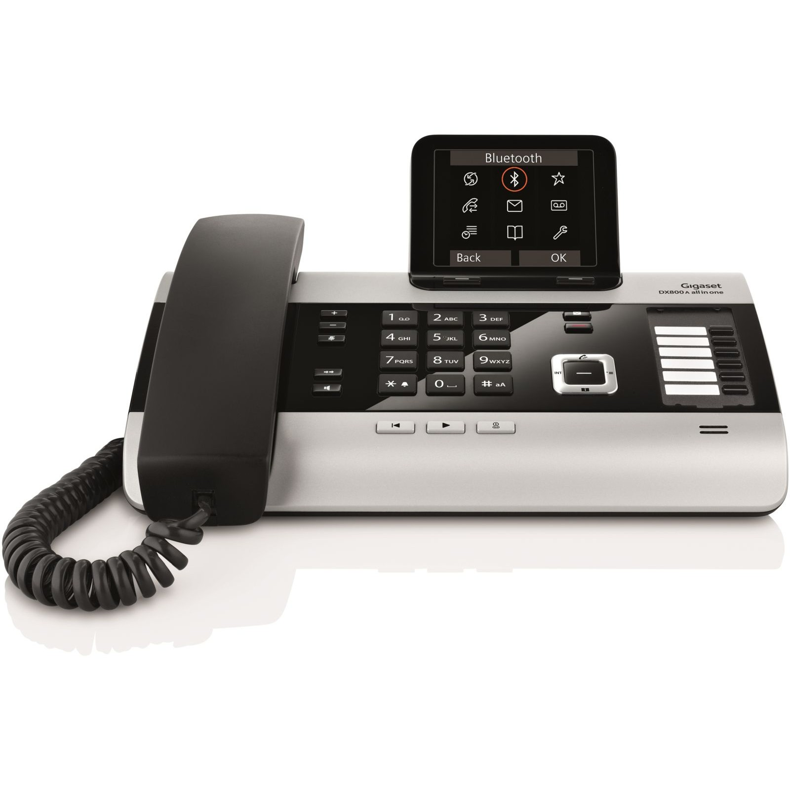 Siemens Business Phone Systems