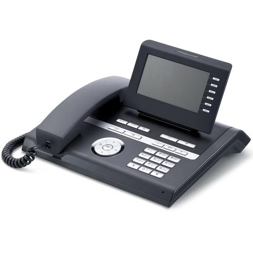 Siemens Business Phone Dealers