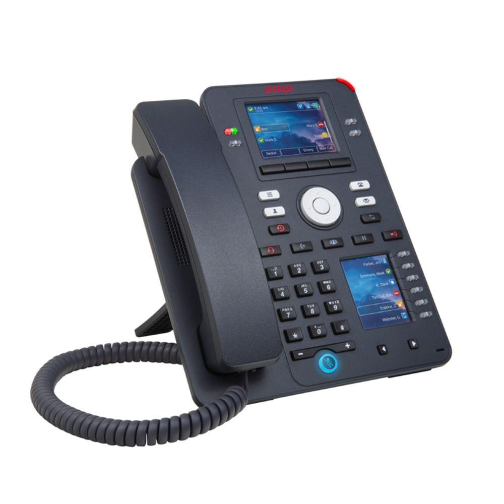 Avaya PBX Phone Systems