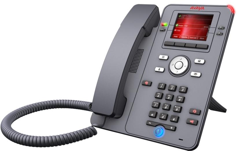 Avaya Phone Dealers