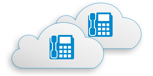 Cloud PBX Solutions