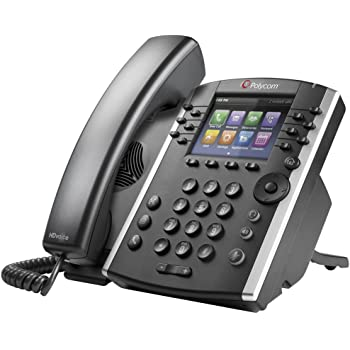 office phone dealers