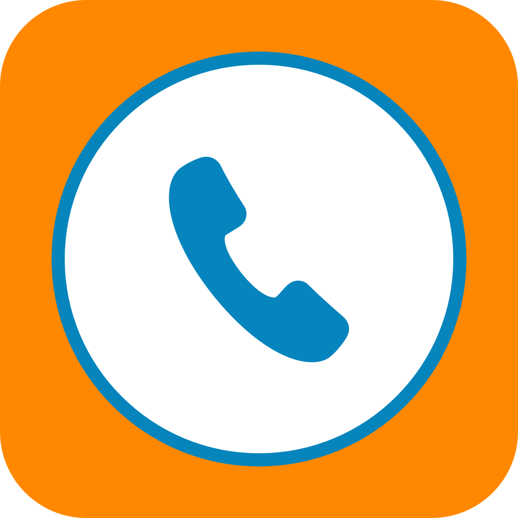 Virtual Business Phone Services