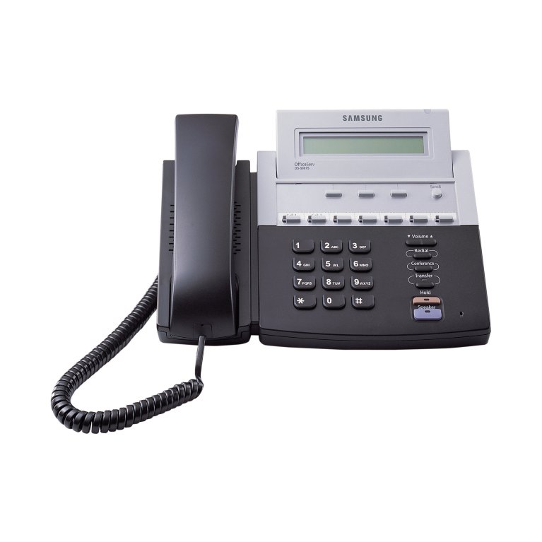 Samsung Business Phone Dealers